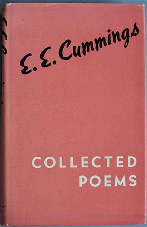 collected poems books collected poems by e e reviews discussion