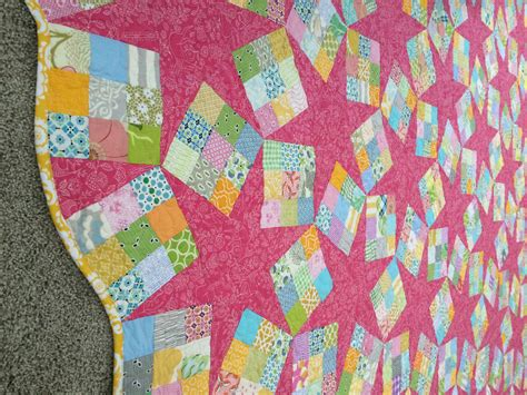 9 Square Quilt by And Nine Patch Quilt Squares And Triangles