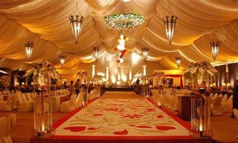 Image result for wedding halls in karachi   wading hallas