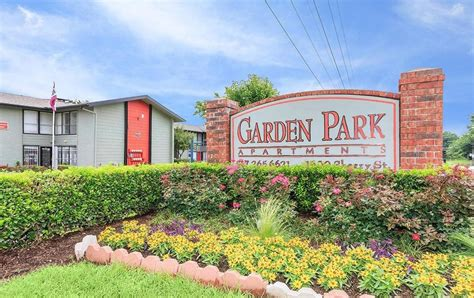 Garden Park Apartments Arlington Tx by Garden Park Apartments Arlington Tx Apartment Finder