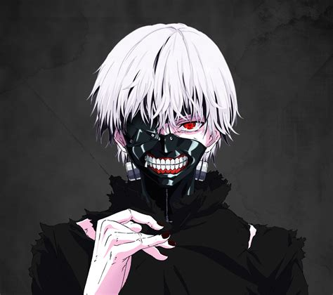 imagenes anime tokyo ghoul live action tokyo ghoul in the works pophorror