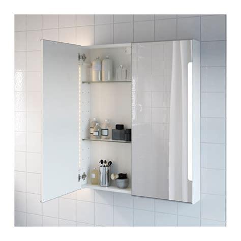 spiegelschrank ikea storjorm storjorm spiegelschrank m 2 t 252 ren int bel ikea
