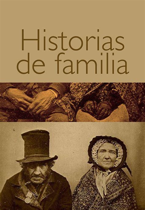 libro historias de terramar obra iii concurso taller de historias de familia club de escritura fuentetaja