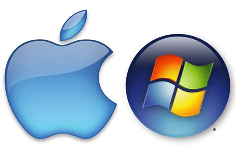 forum masalah komputer install windows linux macos dual boot windows 7 and mac os x snow leopard on your pc