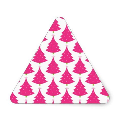 christmas tree triangle pattern pretty christmas tree pictures cliparts co