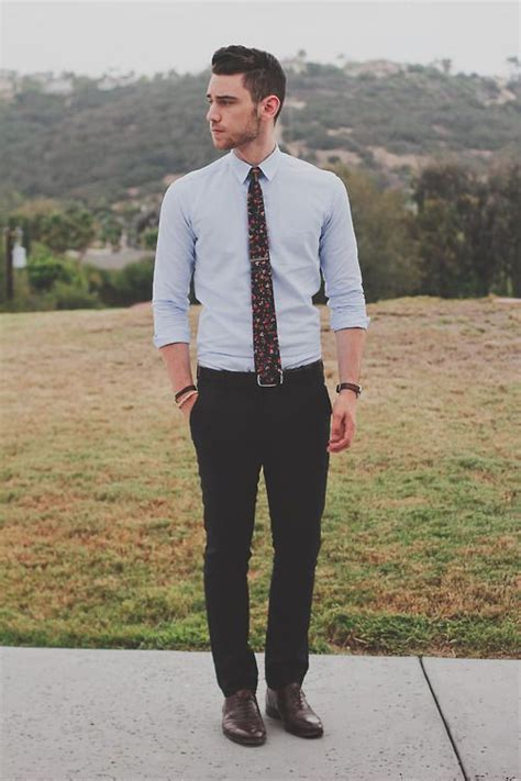 school for guys best 25 homecoming for guys ideas on