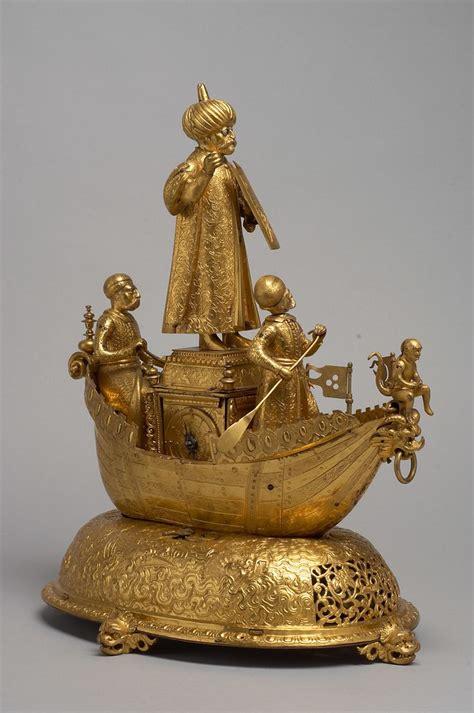 Kunst Und Kunsthandwerk Kaminsimse by 1450 Besten Pendule Antique Uhren Bilder Auf