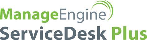 servicedesk plus 171 manageengine blogs