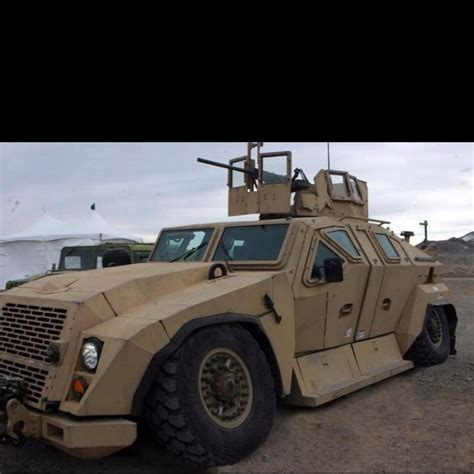 military air vehicles military swag air bagged troop truck funny