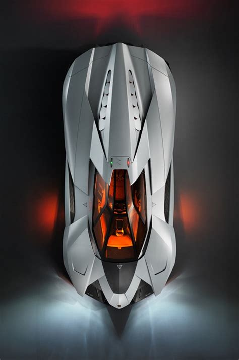 Wheels Lamborghini Egoista 17 Best Images About Concept Cars On Cars