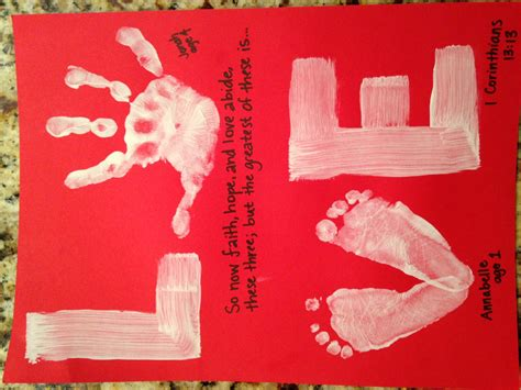 preschool gifts for parents such a idea for great gift for