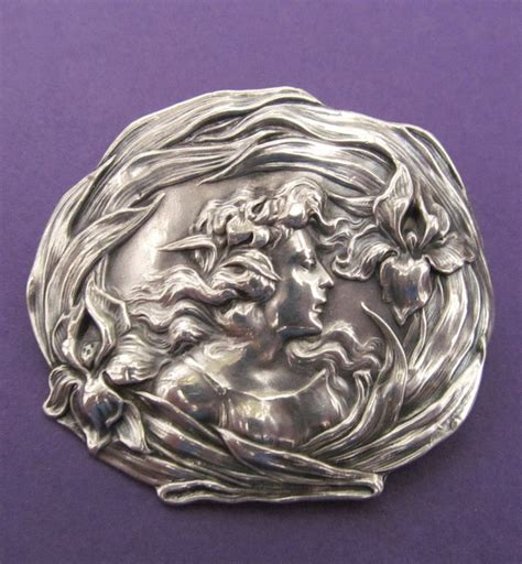 Bros Pin Bo02 Silver S 1000 images about unger bros on sterling silver newark new jersey and sts