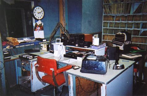 old radio station studio www imgkid com the image kid old radio station studio www imgkid com the image kid