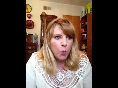 Klonopin Detox Success Stories by Ativan Withdrawal Symptoms