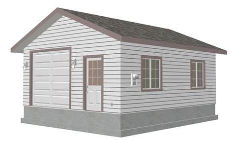 garage build plans home ideas