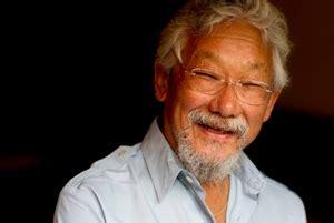 David Suzuki Fukushima Happiness Of The Day 北米西海岸 海水の市民放射能検査