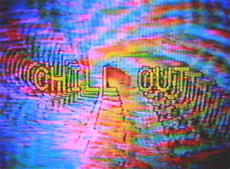 wallpaper gif psychedelic chill out gifs find share on giphy