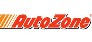 Auto Zone Autozone To Join Penske Racing In 2014 Penske Social