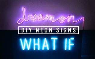 neon room signs astounding neon signs 13 for small room home remodel