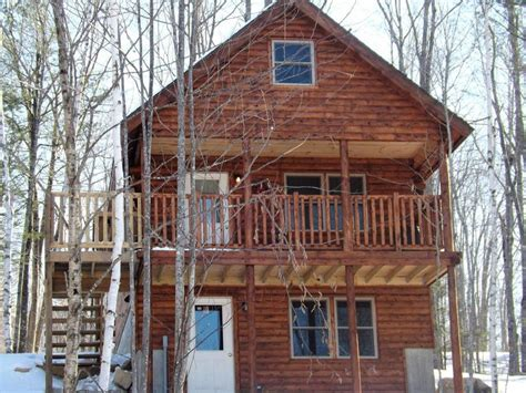 how to restore log cabin homes ward log homes 17 best images about baskahegan cabin on pinterest