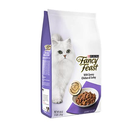 lifes abundance puppy food compare s abundance premium cat food to fancy feast gourmet gold savory chicken