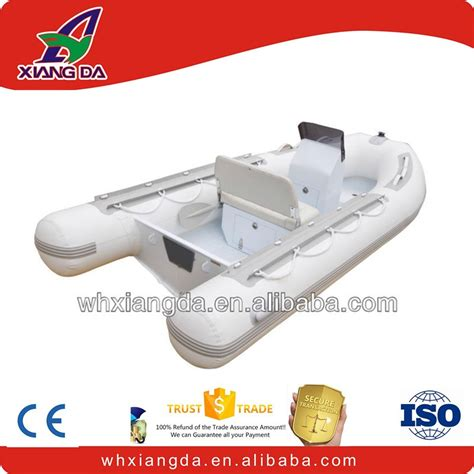 aluminum fishing boat with steering wheel inflatable boat aluminum steering wheel with outboard