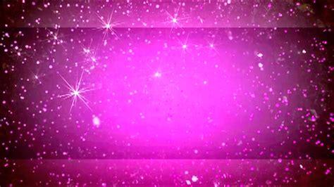 Wedding Background Motion by Free Hd Wedding Background Motion Background 8