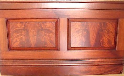 Mahogany Wainscoting Panels Wall Panel Mahogany Wall Paneling