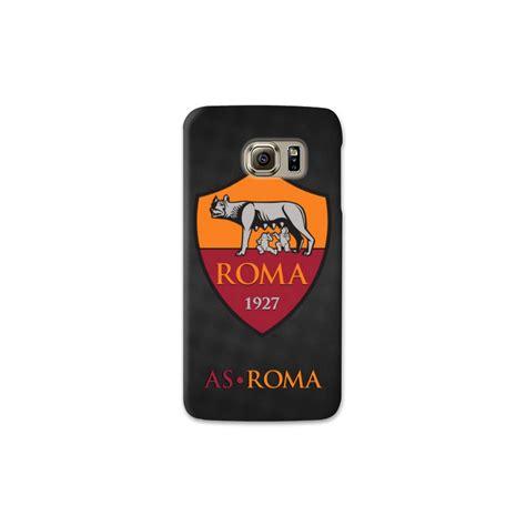 As Roma Samsung Galaxy 2 cover as roma per samsung galaxy serie s s mini a j