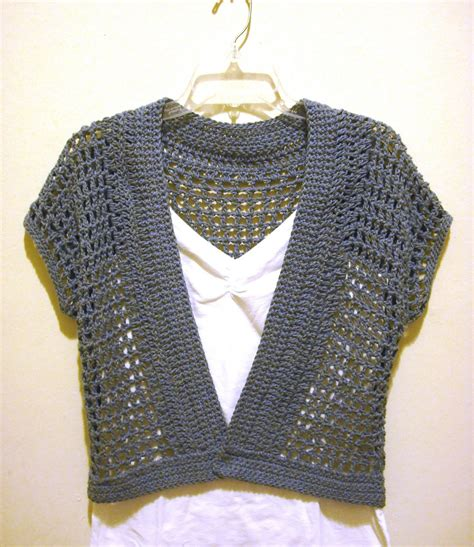 Pattern Neck Sweater shrug neck sweater lera sweater