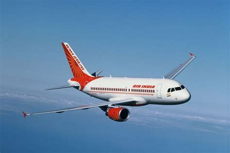 Infus Air air india to join alliance by june awin content