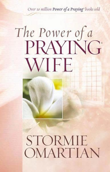 The Power Of Praying 31 days of praying for your spouse challenge