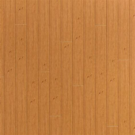 Wood Plank Ceiling Tiles by Shop Armstrong Ceilings Common 84 In X 5 In Actual 84