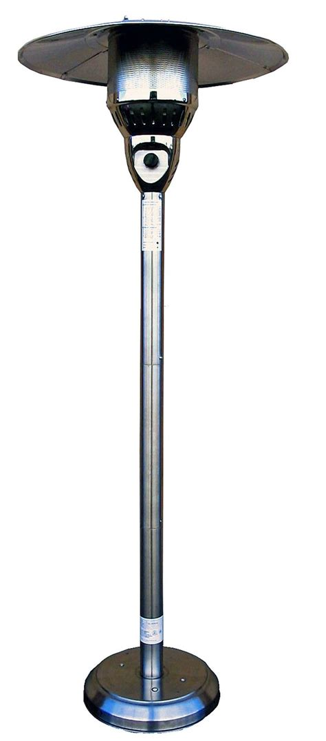 Az Patio Heaters Reviews 1225 Best Images About Patio Heaters On Electric Mocha And Kindle