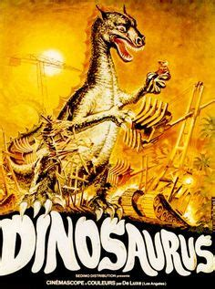 film dinosaurus full 1000 images about prehistory dinosaurs movie posters