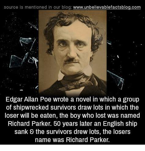 Edgar Allan Poe Meme - 25 best memes about edgar allan poe edgar allan poe memes