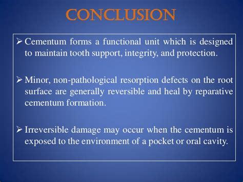 Cd E Book Carranza S Clinical Periodontology Edisi 12 cementum