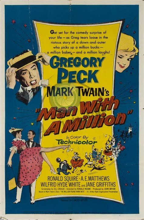 alejandra 1956 bittorrentrental todos los torrents de pel 237 culas en espa 241 ol del actor