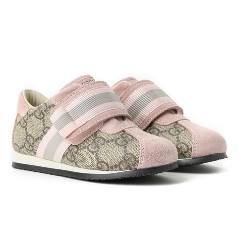 gucci shoes kid gucci shoes for clothing from luxury brands