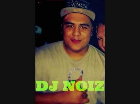 download mp3 dj noiz remix 2013 dj noiz i dont wanna talk about it remix reggae cover
