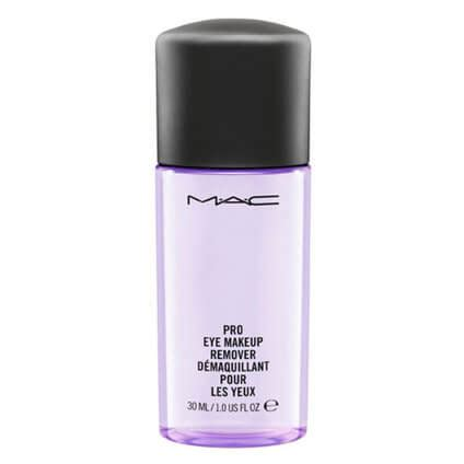 Mizzu Make Up Remover can you back to mac makeup remover mugeek vidalondon