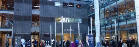 Copenhagen Business School Mba Review 5 44 10 copenhagen business school reviews and rating
