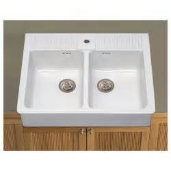 Kitchen Sinks Ikea Domsj 214 Bowl Sink Ikea Kitchen Dining Mood Board B