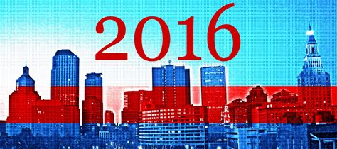 2016 Presidential Election Also Search For 2016 Election Infographic The Politicus