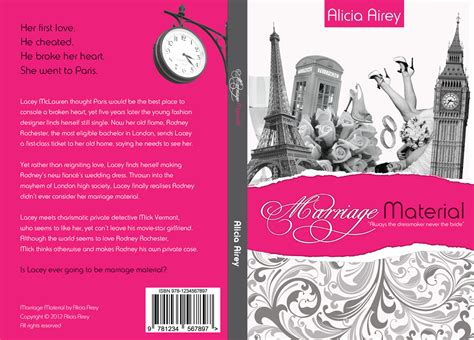 book covers on cover design book cover design book cover design contests 187 book cover design for chic lit novel marriage material 187 design no
