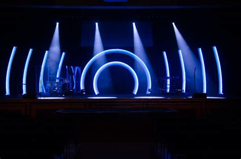 grand stage lighting company 17 best images about inspiration 1 stage design on