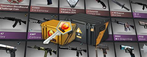 Csgo Inventory 13 build a great cs go inventory for less than 5 csgovideos net