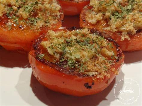 Ordinaire Plat Facile A Cuisiner #3: tomates-provencales-a-la-poele.jpg