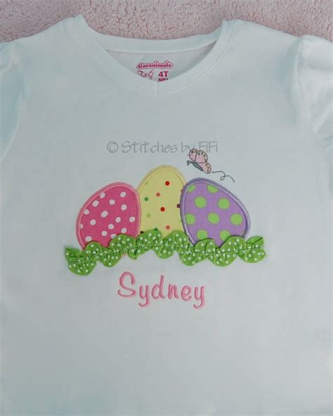 Finally A Easter Shirt by 16 Best Books I D Like Images On Books Livros