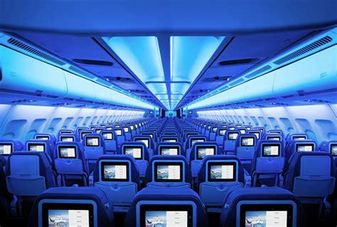 voli interni america j ai test 233 l option plus d air transat une porte sur